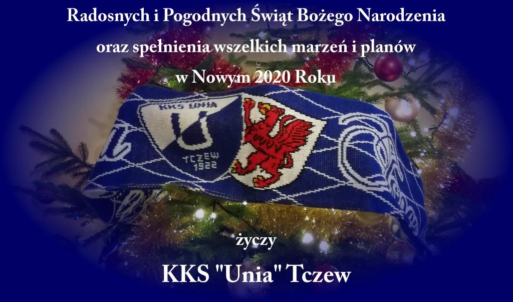 Wwwuniatczewpl Serwis Kibiców Unii Tczew